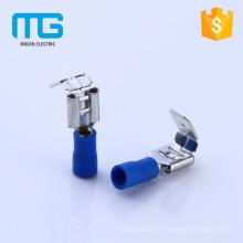 Fornecimento de fábrica durável fio conector elétrico Industrial 380 V