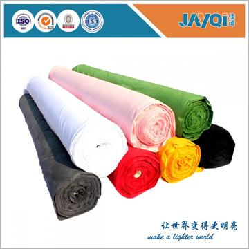 80% Polyester 20% Polyamide Microfiber Cloth Roll