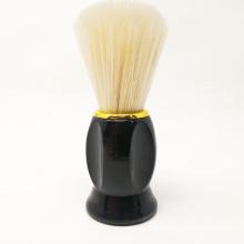 PP Handle shaving brush PBT taperted filament beard brush man facial brush