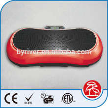 2015 New Product Slimming Massage Device