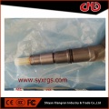 Original Bosch  Diesel Engine Fuel Injector 0445120066  0445120067  20798683
