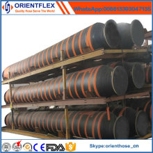 Popular Seller High Quality Floating Dredging Rubber Hose