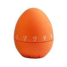 Promotional Gift Plastic Egg Timer
