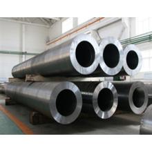 Бесшовные трубы из ферритной легированной стали, ASTM A355