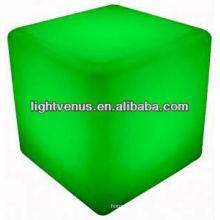Mobília recarregável do diodo emissor de luz