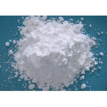 Heißer Verkauf Kaliumcyanat 99% im Markt mit großem Diskont