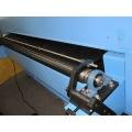 Professionnel meilleur machine de découpe laser de bureau à domicile pdf