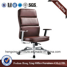 Office Furniture / Executive Chair / Manager Chair