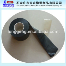 Self Fusing Amalgamating Rubber Tape