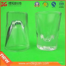 Venta directa de la fábrica Buena calidad Eco-Friendly 8oz Plastic Cup