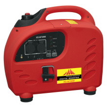 Gasoline Digital Inverter Generator (XG-SF3000)