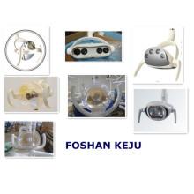 Dental Equipment LED Lamp