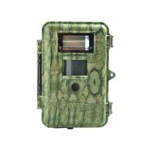 câmeras impermeáveis do jogo de 14MP 720P HD com a câmara digital da detecção de 100ft
