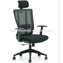 nice design high back office chair