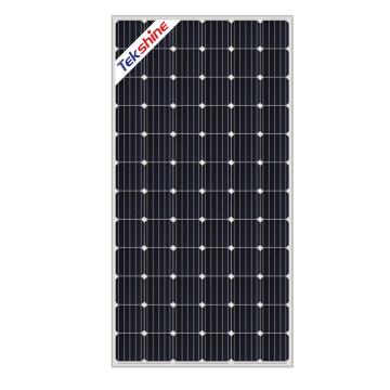 Tier 1 high conversion effciency low price 365w 370watt 375watt 72 cells  alibaba Tier 1 solar panel