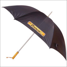 Golf Umbrella with Forge Logo / with Custom Design OEM