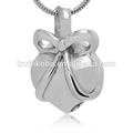 precious memories psyche cremation jewelry for ashes