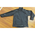 Softshell Jacket (PF19)