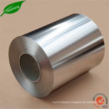 Aluminum Foil Food Aluminum Container Foil Household Foil