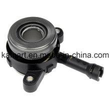 Hydraulic Clutch Releasing Bearing 5273431ab/5273431AA/CS650171/3182 600 154/510 0105 10 for Dodge /Jeep/Mitsubishi