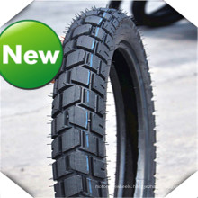 Colombia Motorcycle Tyre Alibaba China New Products 300-18