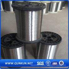 Stainless Steel E308t-1 Gas Shielding Flux Cored Welding Wire