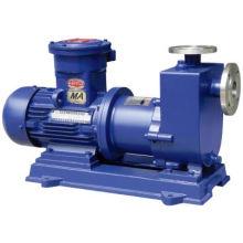 Magnetic Circulation Pump