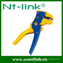wire stripper for 0.2-6mm wire