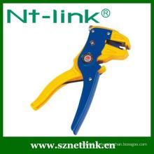 Проволочная стриппер для проволоки 0,2-6 мм
