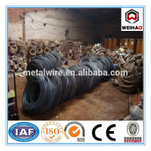 wire/Black Annealed Wire/soft annealed black wire