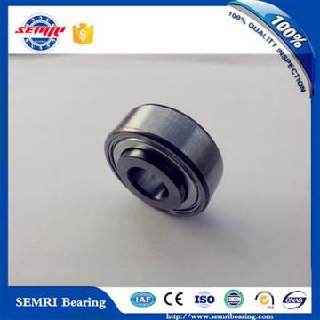 Asahi Agricultural Machinery Bearing Insert Ball Bearing (203RR2)