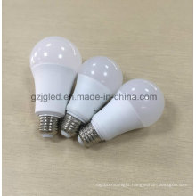 Factory Wholesale Bulb LED 7W Light Cheap Price