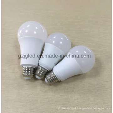 Factory Wholesale Bulb LED 7W Light Cheap Price