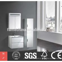 Escolha da Qualidade do Banheiro do Armário Moderno de Hangzhou