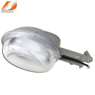 Китай поставщики светильников Сид водителя meanwell светов