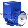 Alternador sin escobillas Honypower 50kw AC para grupo electrógeno diesel