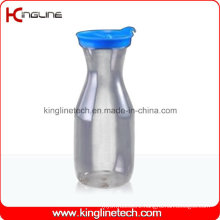 1000ml plastic water jug (KL-8075)