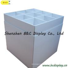 Nine Grid Counter Stand (B&C-C009)