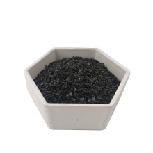 Coal column black The powdery domestic package air purification box power plant boiler powder honeycomb activated carbon