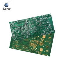 High quality printed circuit board wifi circuit board