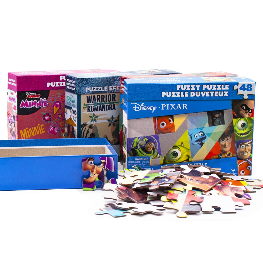 Kids Puzzle12 Jpg