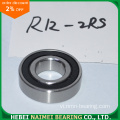 Inch R Series mang R8-2RS