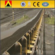 NN400 General Conveyor Belts