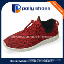 High Quality Men Fashion Wedge Sneakers Guangzhou