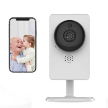 Night Vision Home Surveillance Wifi Mini Camera