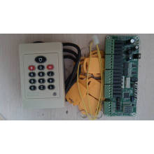Контроллер карт ID Лифт, Лифт контроллера (ID0950)