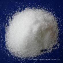 Fertilizante Fosfato Monopotássico 99% com Preço de Fábrica