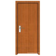 Puerta interior de PVC (FXSN-A-1051)