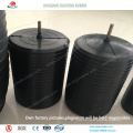 Gute Gasdichtheitspipeline-Gasblöcke für Test der Entwässerungspipeline