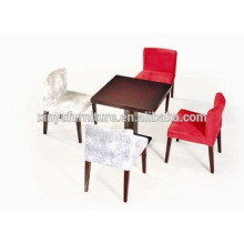 cheap restaurant tables chairs XYN1116